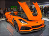 IMG_5103-Edit.jpg (Brian Stewart Photography) Tags: 2018chicagoautoshow canon1dmk4 canon24105f4