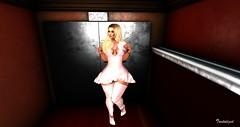 BabyDoll (tantalize andretti) Tags: candydoll monso maitreya blonde pink lelutka