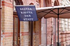 Bester Kaffee der Stadt (MKP-0508) Tags: mainz fotowalk mayence altstadt mainzeraltstadt