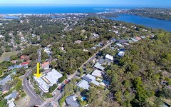 1/47-49 Elanora Road, Elanora Heights NSW