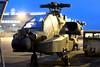 United Arab Emirates - Air Force | Boeing AH-64D Apache Longbow | | NUE/EDDN | 2018-02-16 (airbus-a340) Tags: nue eddn albrecht dürer albrechtdürer nürnberg nuremberg germany airport flughafen flugplatz aircraft spotter airfield aviation plane planespotter united arab emirates air force unitedarabemiratesairforce boeing ah64d apache longbow boeingah64dapachelongbow cn 20180216
