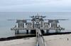 Pier Sellin (HWW) (KPPG) Tags: hww sellin pier seebrücke rügen mecklenburgvorpommern deutschland germany ostsee balticsea fenster windows