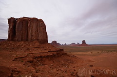 Monuments (Rudy WTK) Tags: monument monumentvalley arizona usa nationalpark np national parks nature nikon d5100