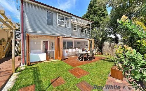 52 Mirrabooka Cr, Little Bay NSW 2036