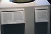 DSC_9529 The British Museum London Indian Asian Display Hoysala Temples Stone Bracket Sculpture of a Dancer about AD 1100-1200 Karnataka India (photographer695) Tags: the british museum london indian asian display hoysala temples stone bracket sculpture dancer about ad 11001200 karnataka india