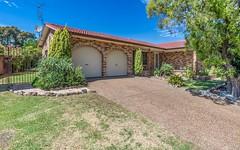 10 Grainger Crescent, Singleton NSW