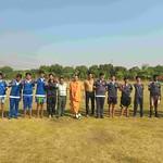 20171221 - Gurukul Cup (21)