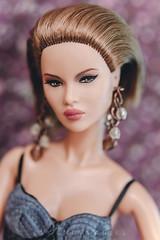 IMG_7127 (Evgenia Ariel) Tags: ayumi nakamura total betty poppy parker integrity toys dolls fashion royalty