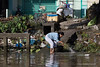 vietnam-0718 (mauro machado camera55) Tags: bytheriver riverflow mekongriver livingonariver reflexions reflexionsonwater mauromachadocamera55