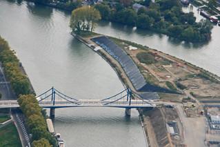 2017.10.07.053 BOULOGNE-BILLANCOURT - La Seine