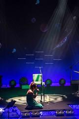 Foto-concerto-levante-milano-04-marzo-2018-Prandoni-376 (francesco prandoni) Tags: red levante teatro dal verme otr show stage palco live teatrodalverme metatron inri milano milan italia italy francescoprandoni