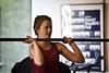 AK5_1132 (Akuna) (akunamatata) Tags: crossfit thor lubéron box training fitness exercice team inov8 france