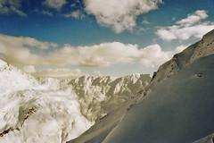 . (Careless Edition) Tags: photography film mountain nature italy southtyrol südtirol pfelders snow winter