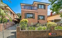 45 Kilbride Street, Hurlstone Park NSW