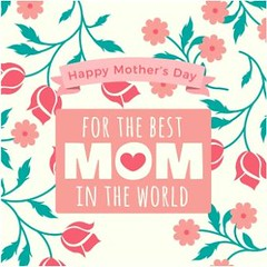 free vector World Best mother day background (cgvector) Tags: abstract anemone background banner best blurred bokeh bright calligraphic calligraphy card chamomile chrysanthemum concept congratulation cover day decor decoration design element emblem floral flower greeting handsketched handdrawn handwritten happy holiday illustration image invitation lettering logo love mom mommy mother mothers mothersday mummy pink sign spring tag template text type typographic vector white world