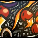 DSC_9689 thumbnail