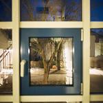 Urban fragments of nature thumbnail