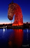 Kelpies 06 Jan 2018 00046.jpg (JamesPDeans.co.uk) Tags: nighttimeshot gb greatbritain prints for sale unitedkingdom digital downloads licence scotland britain stirlingshire helixpark wwwjamespdeanscouk falkirk kelpies man who has everything landscapeforwalls europe uk james p deans photography digitaldownloadsforlicence jamespdeansphotography printsforsale forthemanwhohaseverything