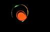 Orange (Zazarel) Tags: pentax k3 60mmlaowa orange colors macro