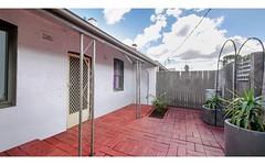 43 Gipps Street, Dubbo NSW