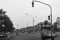 Megaphone (frantyky) Tags: comas city urban street ciudad perú lima municipalidadmetropolitanadel municipalidadmetropolitanadelima pe