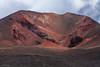 IMG_3844 (pihto_the_ded) Tags: etna sicily italy volcano этна сицилия италия вулкан
