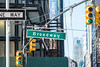 Times Square (MikePScott) Tags: architecturalfeatures banner broadway builtenvironment camera featureslandmarks flag logo newyork newyorkcity nikon28300mmf3556 nikond800 sign sky timessquare usa unitedstatesofamerica