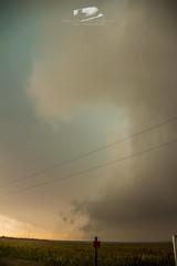 100117 - Last Storm Chase of 2017 (NebraskaSC Photography) Tags: nebraskasc dalekaminski nebraskascpixelscom wwwfacebookcomnebraskasc stormscape cloudscape landscape severeweather severewx kansas kswx thunderstorms kansasstormchase weather nature awesomenature storm thunderstorm clouds cloudsday cloudsofstorms cloudwatching stormcloud daysky badweather weatherphotography photography photographic warning watch weatherspotter chase chasers wx weatherphotos weatherphoto sky magicsky extreme darksky darkskies darkclouds stormyday stormchasing stormchasers stormchase skywarn skytheme skychasers stormpics day orage tormenta light vivid watching dramatic outdoor cloud colour amazing beautiful stormviewlive svl svlwx svlmedia svlmediawx