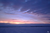 Sunset on iced lake, Lapland, Finland / Coucher de soleil sur le lac gelé, Laponie, Finlance (Pito Charles) Tags: lapland laponie europa europe finland finlande landscape paysage neige snow froid cold nature wild canon canoneos70d canon70d 70d trip journey voyage outdoor yllas yllasjarvi 1018mm 1018 uga grandangle