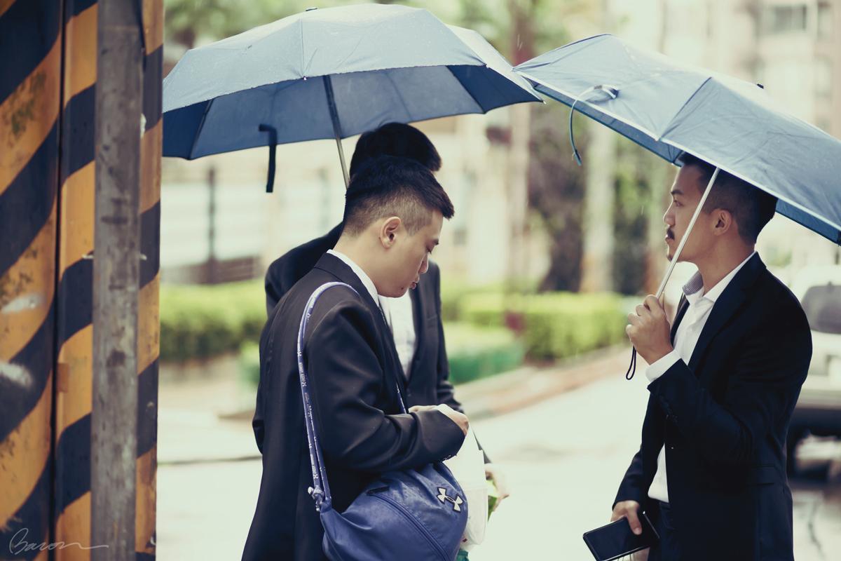 Color_013,婚禮紀錄, 婚攝, 婚禮攝影, 婚攝培根, 台北中崙華漾