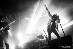 CANOVA live on stage at Alcatraz Milano on January 31, 2018 © elena di vincenzo-6114 ((Miss) *Elena Di Vincenzo*) Tags: aveteragionetutti aveteragionetutticanova aveteragionetuttitour canova canovaalcatrazmilano canovaaveteragionetuttitour canovaband elenadivincenzo fep friendsandparteners gruppocanova magellanoconcerti