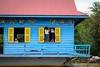 Tonle Sap Lake (stefan_fotos) Tags: asien indochina kambodscha menschen qf reisethemen schiff tonlesap unterwegs urlaub hq asia cambodia lake