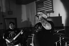 IMG_0021 (THROUGHTIME PHOTO) Tags: timespent hardcore nyhc njhc music forjoey