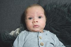 Cohlin (evizzlandin) Tags: baby babyphotography babyphotoshoot babies babyboy bebis bebisfotografering bebisfotograf fotografering fotografevalandin fotograf photographer photography photoshoot mybabyboy