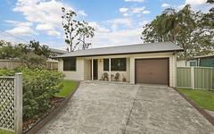 55 Manoa Road, Budgewoi NSW