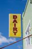 untitled-Edit.jpg (Dave Gardiner) Tags: sign petone lowerhutt dairy