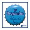 Hoegaarden (J.Gargallo) Tags: hoegaarden cerveza beer bier birra bebida drink macro macrofotografía tokina tokina100mmf28atxprod blanche blue azul marco framed canon canon450d eos eos450d 450d