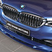 "BMW Alpina B5-3 • <a style=""font-size:0.8em;"" href=""https://www.flickr.com/photos/78941564@N03/25349637297/"" target=""_blank"">View on Flickr</a>"