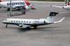 HB-JUF Gulfstream G650  ZRH (Jetstar31) Tags: hbjuf gulfstream g650 zrh