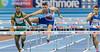 DSC_6151 (Adrian Royle) Tags: birmingham thearena sport athletics trackandfield indoor track athletes action competition running racing jumping sprint uka ukindoorathletics nikon