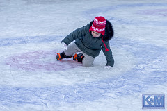 Schiedam: Winter Village (Erwin van Maanen.) Tags: wintervillage schaatsen skating schiedam sport netherlands nederland nikond800 kroonenvanmaanenfotografie storytelling erwinvanmaanen verhalendefotografie