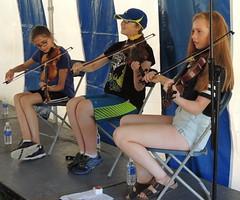 musicians cs