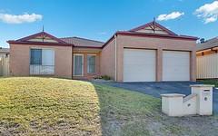 29 Tarrabundi Drive, Glenmore Park NSW