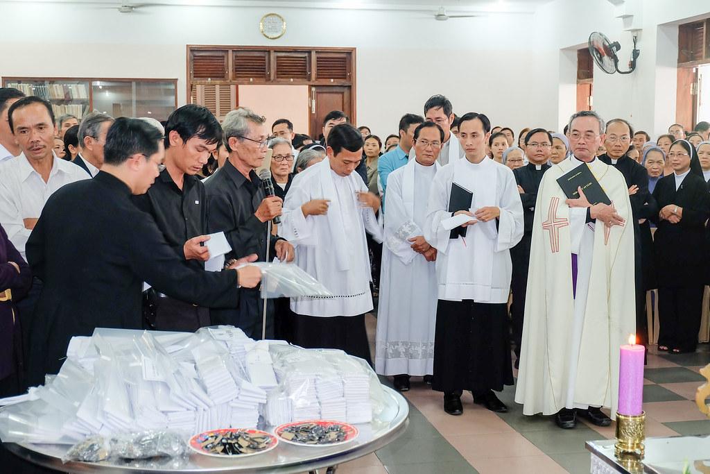 Nhap quan cha Anton Nguyen Truong Thang-12