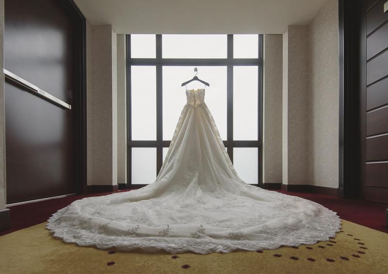 婚攝小寶,朵朵時光,維多麗亞戶外婚禮,維多麗亞婚宴,維多麗亞婚攝,維多麗亞廳,婚錄紅內褲,新祕Rumi,JE wedding,crystal婚紗,MSC_0002