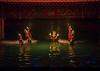 Hanoi | Wasserpuppentheater 13 (Wolfgang Staudt) Tags: mãºará»inæ°á»c wasserpuppentheater monochord theater äãnbầu orchester qilin bauern drachen schildkroeten taenze kultur hanoi vietnam asien suedostasien indochina altstadt hoankiemsee