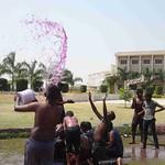 20180301 - Holi Celebrations (15)