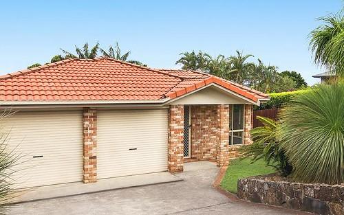1 Ibis Place, Lennox Head NSW 2478
