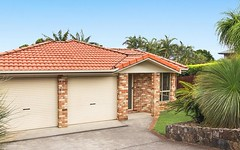 1 Ibis Place, Lennox Head NSW