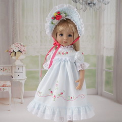 DSC00355р (AlenaTailorForDoll) Tags: alenatailorfordoll little darling doll by dianna effner